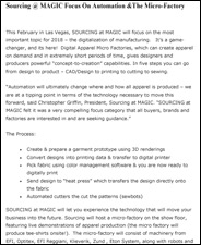 Micro-Factorytn2